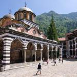 Rila_Monastery,_August_2013